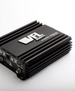 vfl-audio-hybrid-19001-amplifier-1