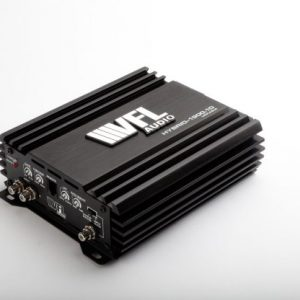 vfl-audio-hybrid-19001-amplifier-1