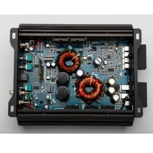 vfl-audio-hybrid-19001-amplifier-2
