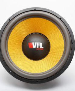 vfl-audio-neo-series-z-nd-1511-subwoofer