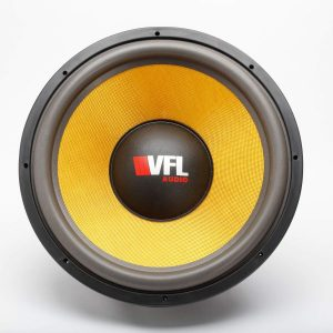 vfl-audio-neo-series-z-nd-1511-subwoofer