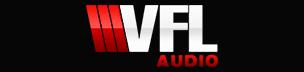 vfl-audio