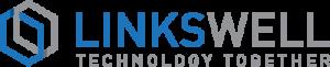 linkswellinc-logo