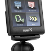 Bury Technologies CC 3100 Voice Controlled, Hands-Free Bluetooth Device