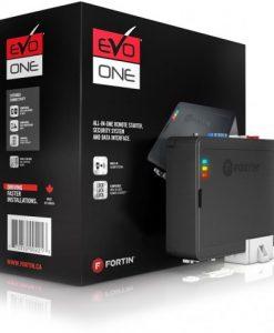 evo-one