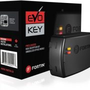 fortin-evo-key-1