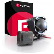 fortin-siren1