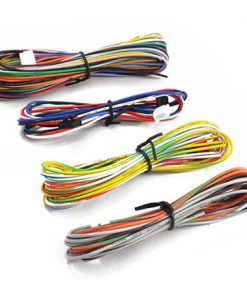 Fortin-EVO-ALL-Wire-Harness-Replacement-Kit