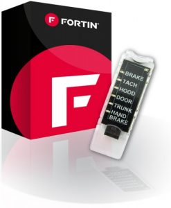 Fortin-TEST-ONE
