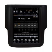 Linkswell-TS-DGPU10-4RR-9-GEN-II-DODGE-RAM-T-STYLE-RADIO