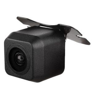 MINi camera with CMOS sensor