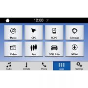 S1C067A-Y01E-NAVIGATION-INTERFACE-FOR-FORD-SYNC-3-SYSTEMS-3