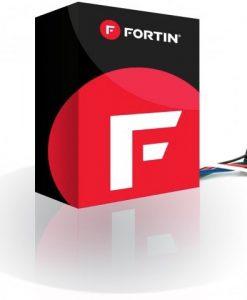 fortin-MR20