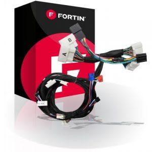 fortin-THAR-TOY6