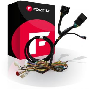 fortin-THAR-VW1