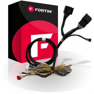 fortin-THAR-VW2