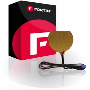 fortin-inset