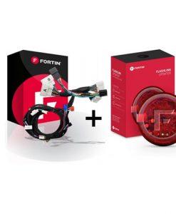 fortin-thar-toy6-lexus-remote-starter