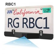 road-gear-rbc1