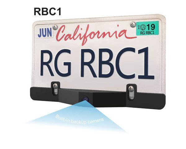 road-gear-rbc1