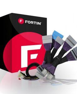Fortin-Thar-One-Hon7