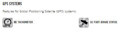 gps-EVO-ONE-441