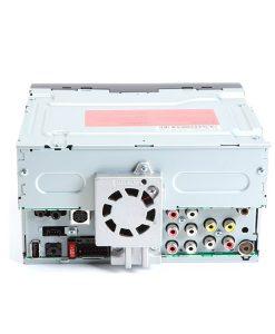 Pioneer-DMH-2660NEX-2 - Copy
