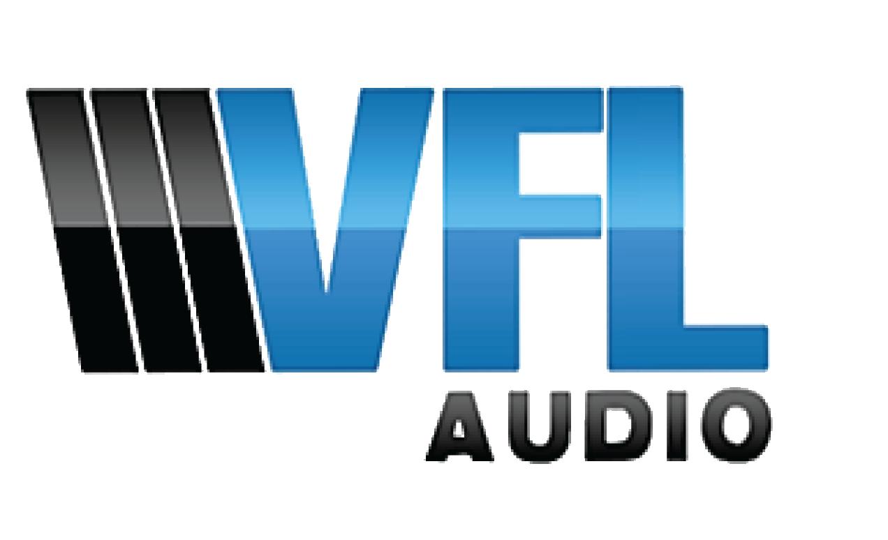 VFL Audio logo